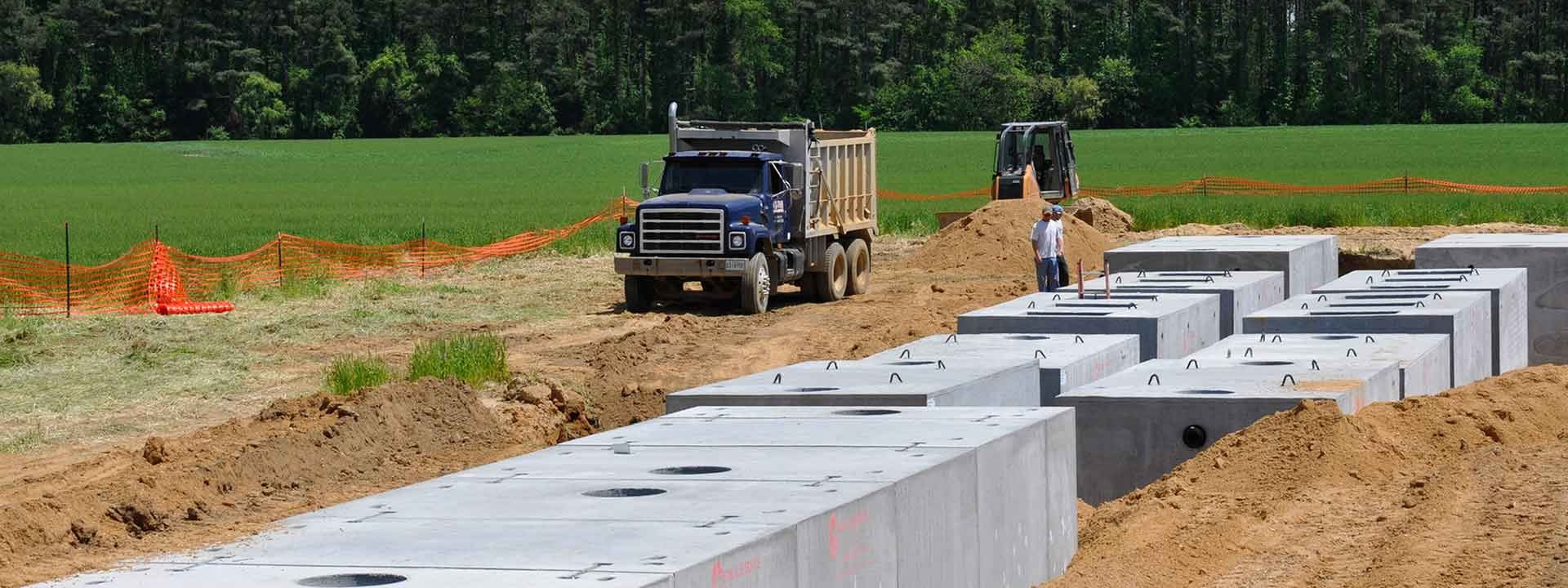 Are Septic Systems Bad for the Environment?
